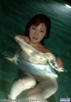 asami-ogawa-pictures-10