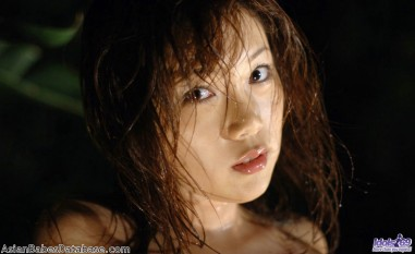asami-ogawa-pictures-11