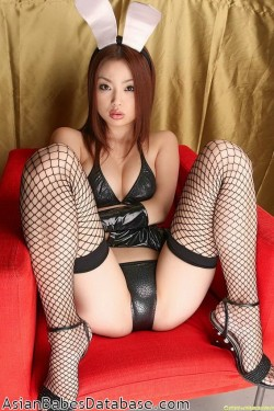 bunny-ears-fishnet-stockings-02