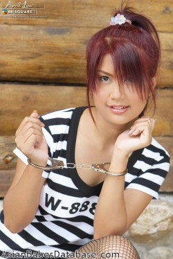 asian-girl-handcuffs-01