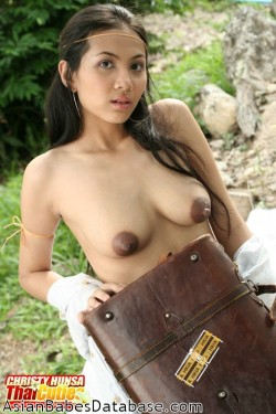christy-hunsa-thai-cuties-09