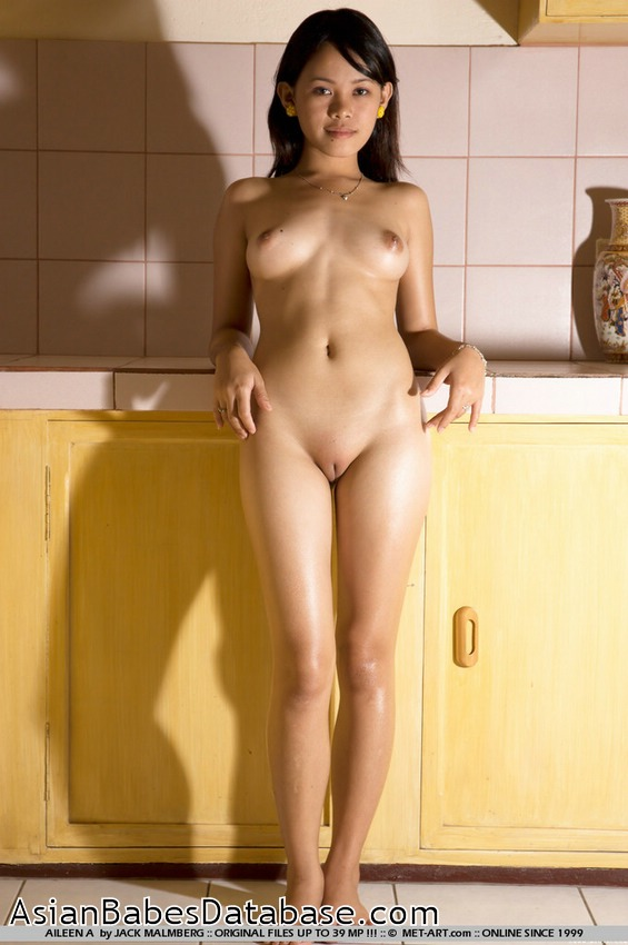 Filipina femjoy