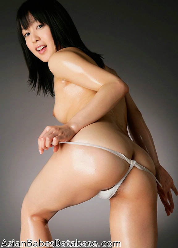 Where Cruvy asian women nude share your