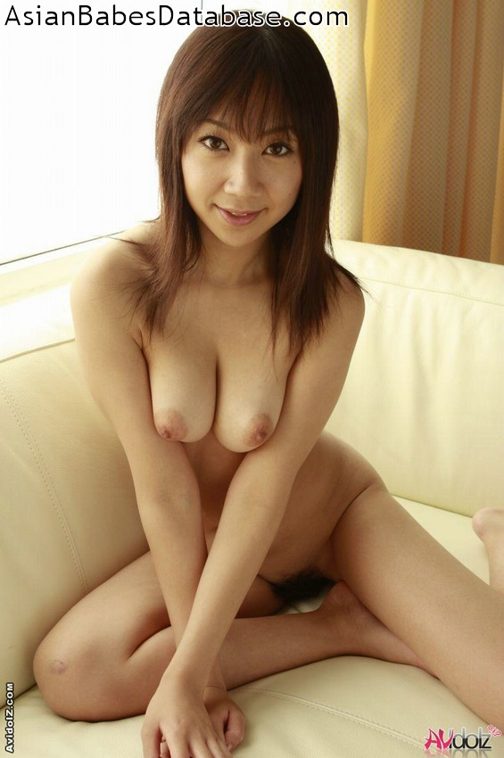 image Ryo akanishi naked resume no 2 uncensored jav