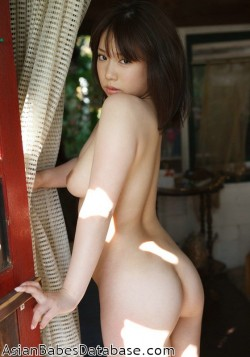 an-shinohara-naked-03