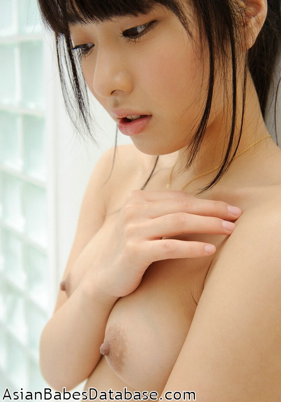Nude asian tuner girls