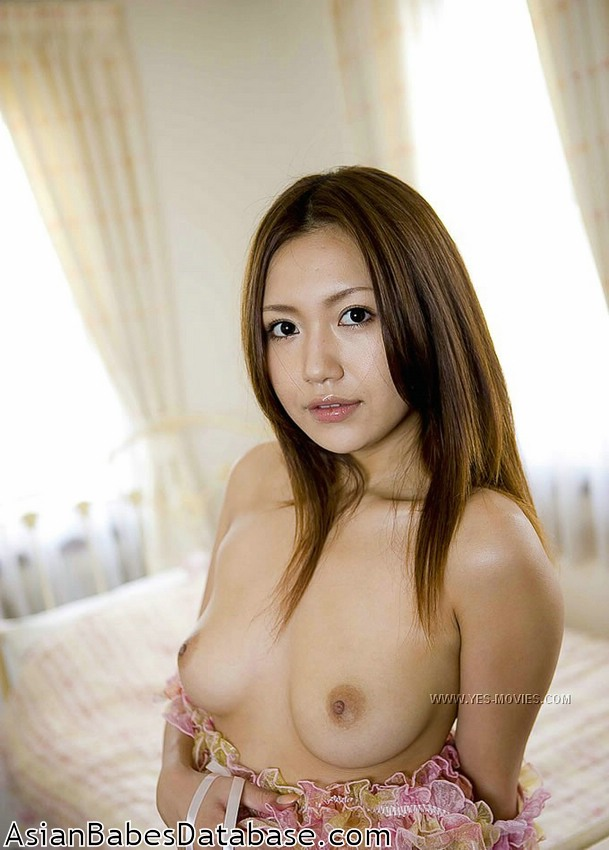 You were Japanese av idol girl nude confirm. All