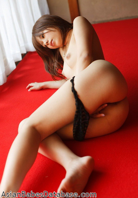 Images Of View The Asian Babes Database File On Rina Rukawa