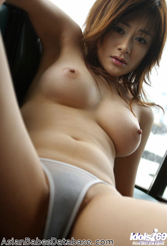 Entertaining Prittiest naked asian girls