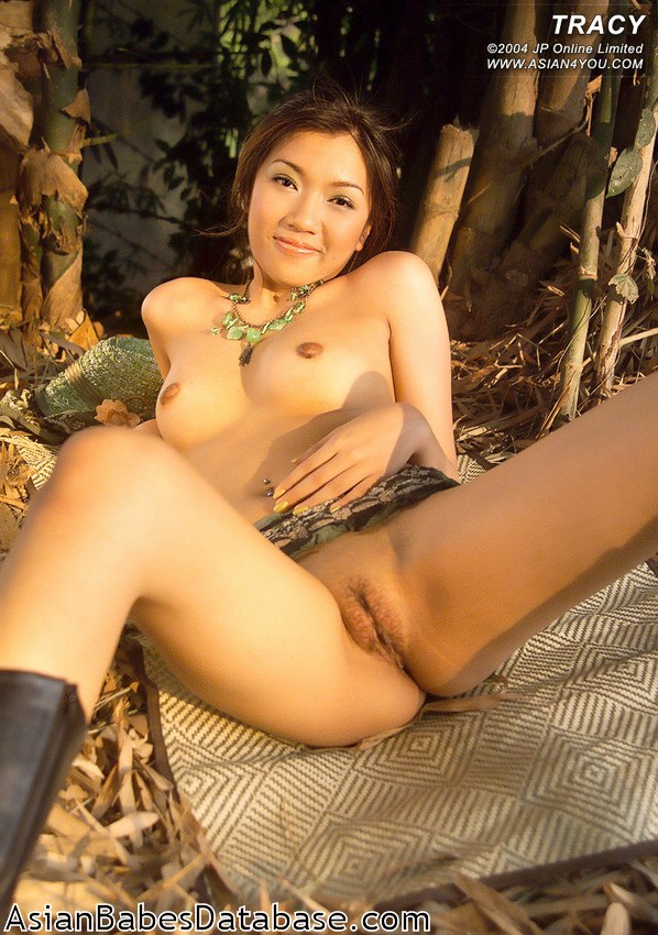 nepali girls self shot naked pix