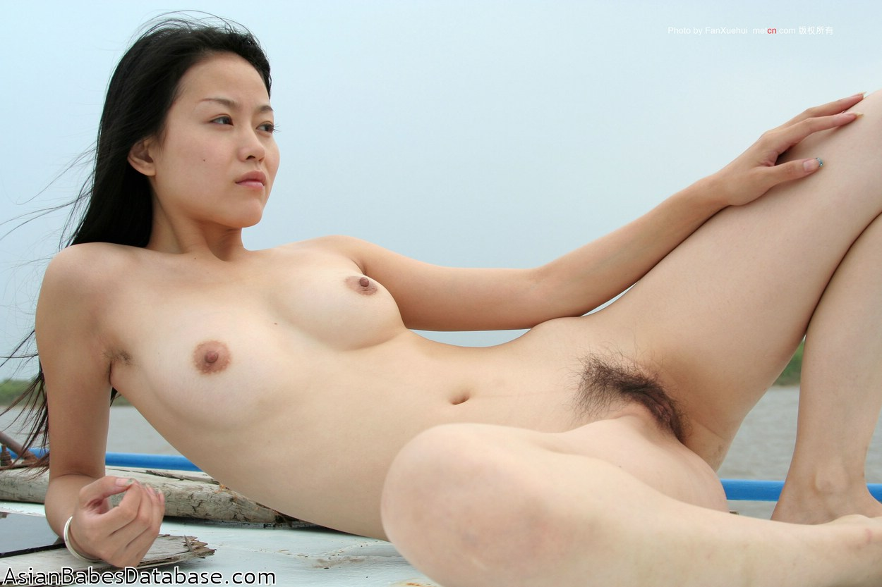 Assured, Asian nudism Photo good