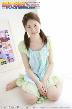 cute-japanese-girl-shaved-pussy-pictures-14