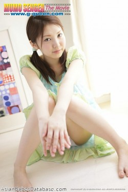 cute-japanese-girl-shaved-pussy-pictures-16