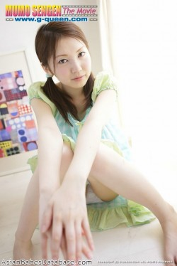 cute-japanese-girl-shaved-pussy-pictures-17