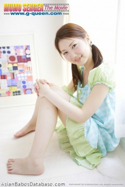 cute-japanese-girl-shaved-pussy-pictures-20