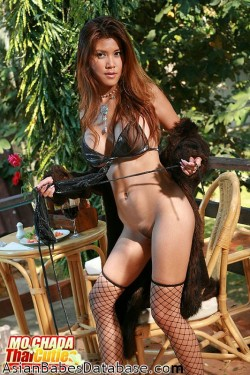 large-breasts-fishnet-stockings-06