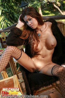 large-breasts-fishnet-stockings-09