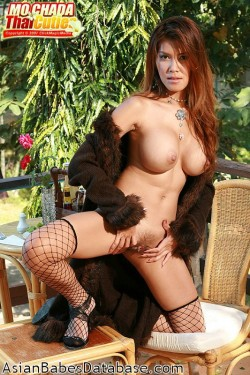 large-breasts-fishnet-stockings-10
