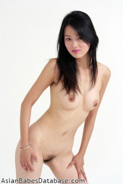 light-skin-asian-nude-07