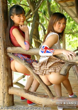 hot-thai-girls-01