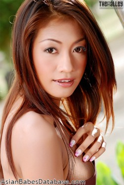 hot-thai-woman-naked-05