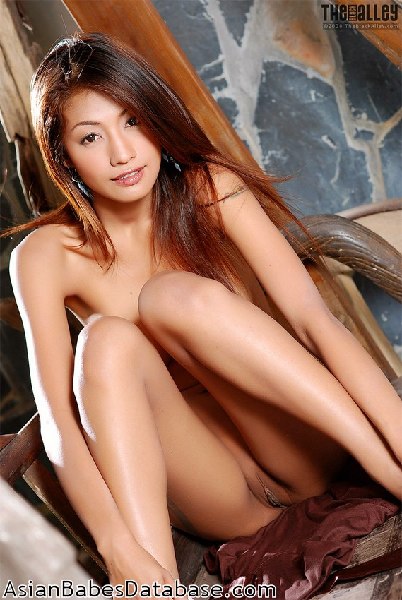 Refuse. join. thai sexy naked bar girls