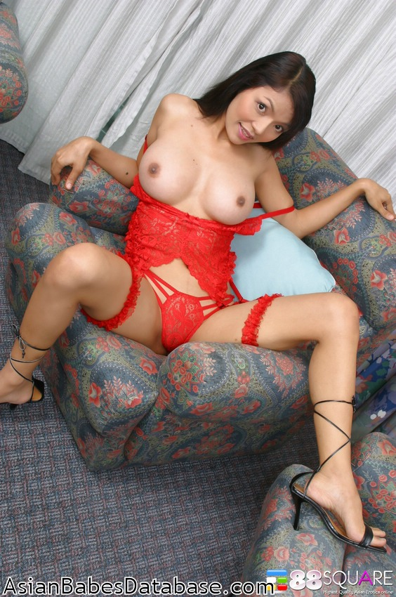 james-asian-large-tits-movies