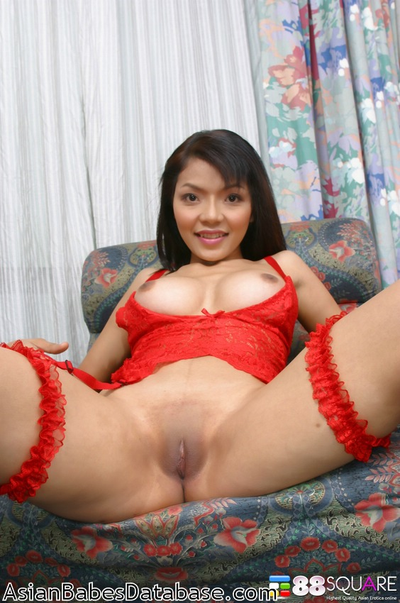 HD river baht Pussy xxx videos