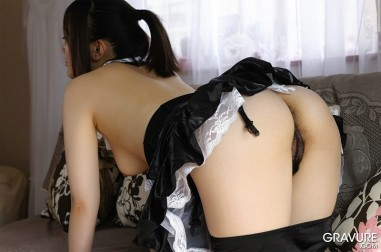 asian-girl-showing-naked-body-04