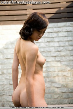 nude-china-girl-15