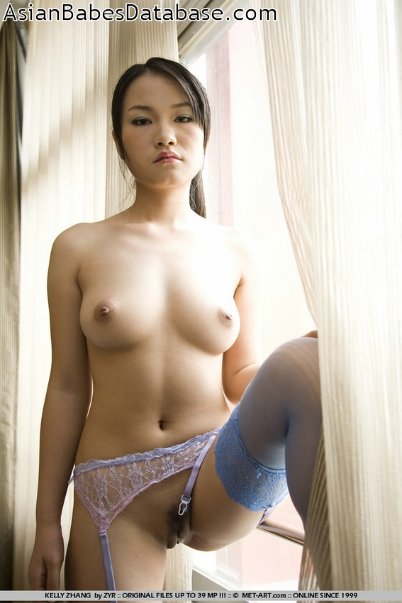 japan virgin nude girls