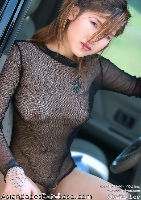 Loving asian see thru want take virgin?
