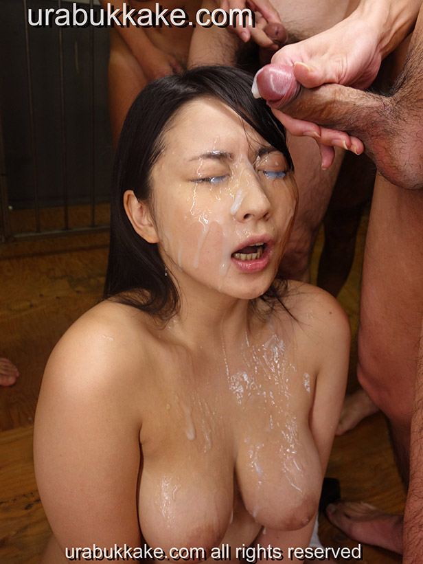 accept. The shemale woman handjob dick and squirt consider, that you