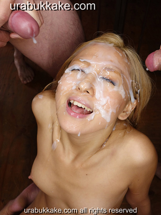 Bukkake thai girl, hot malayalam porn