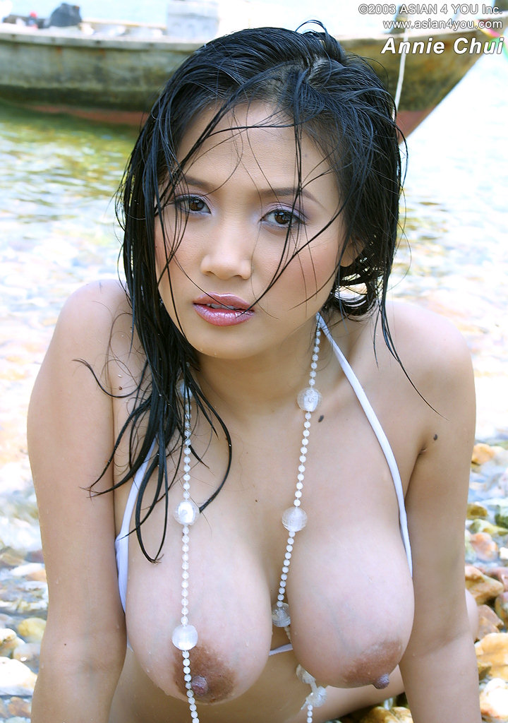 porn models Asian free
