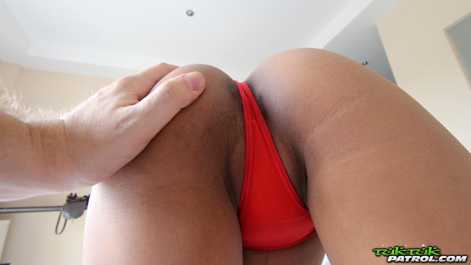 sexy brown babes