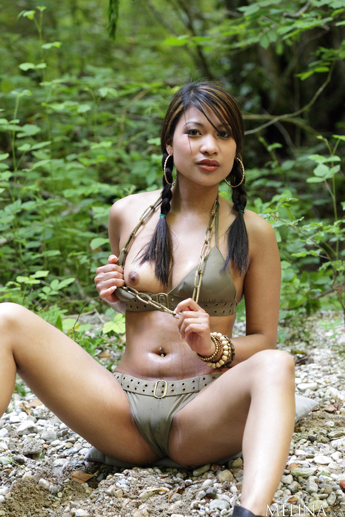 from Oscar hot indonesian naked girls