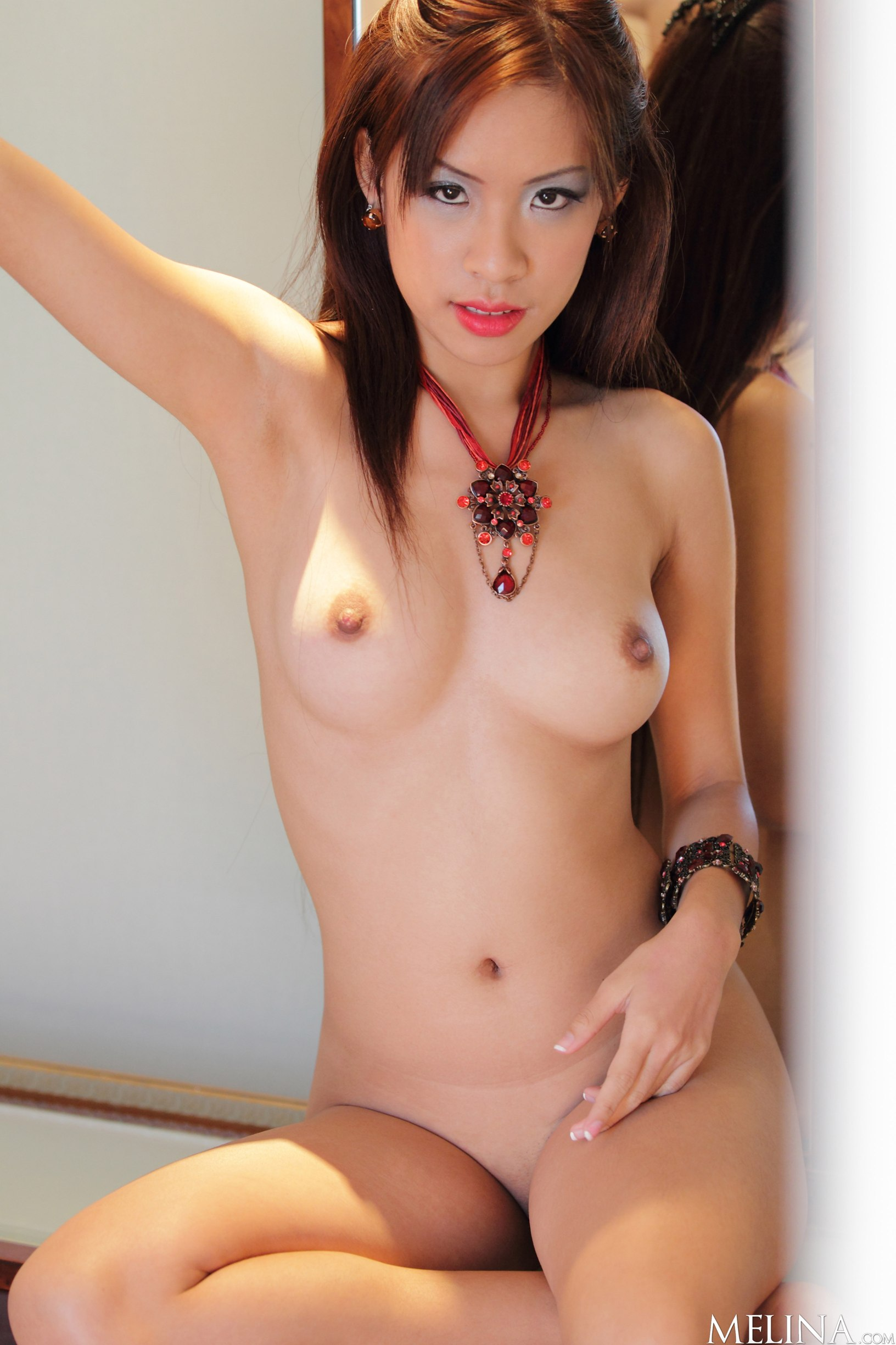 shaved pussy middle shools girl