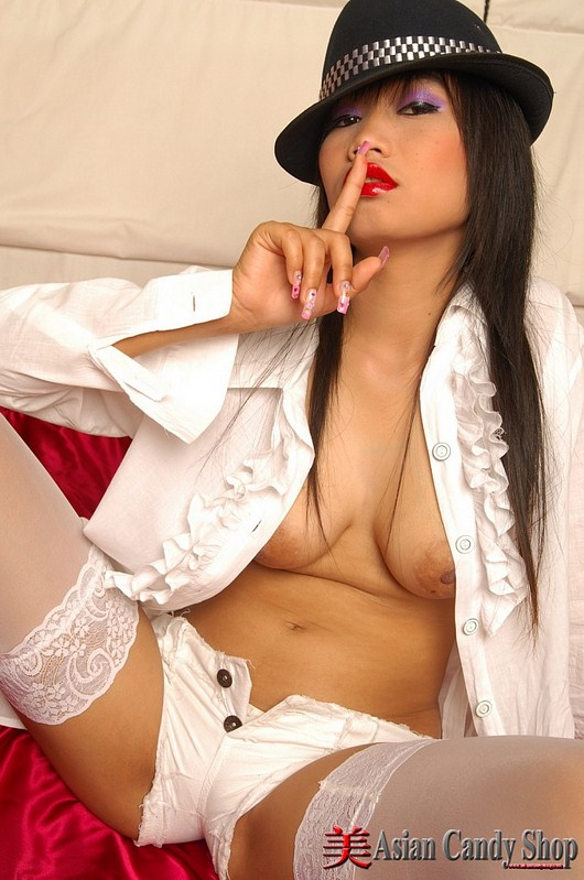 Thai model sex gallery, www xxx tibeten photos sexy bollywood boobs