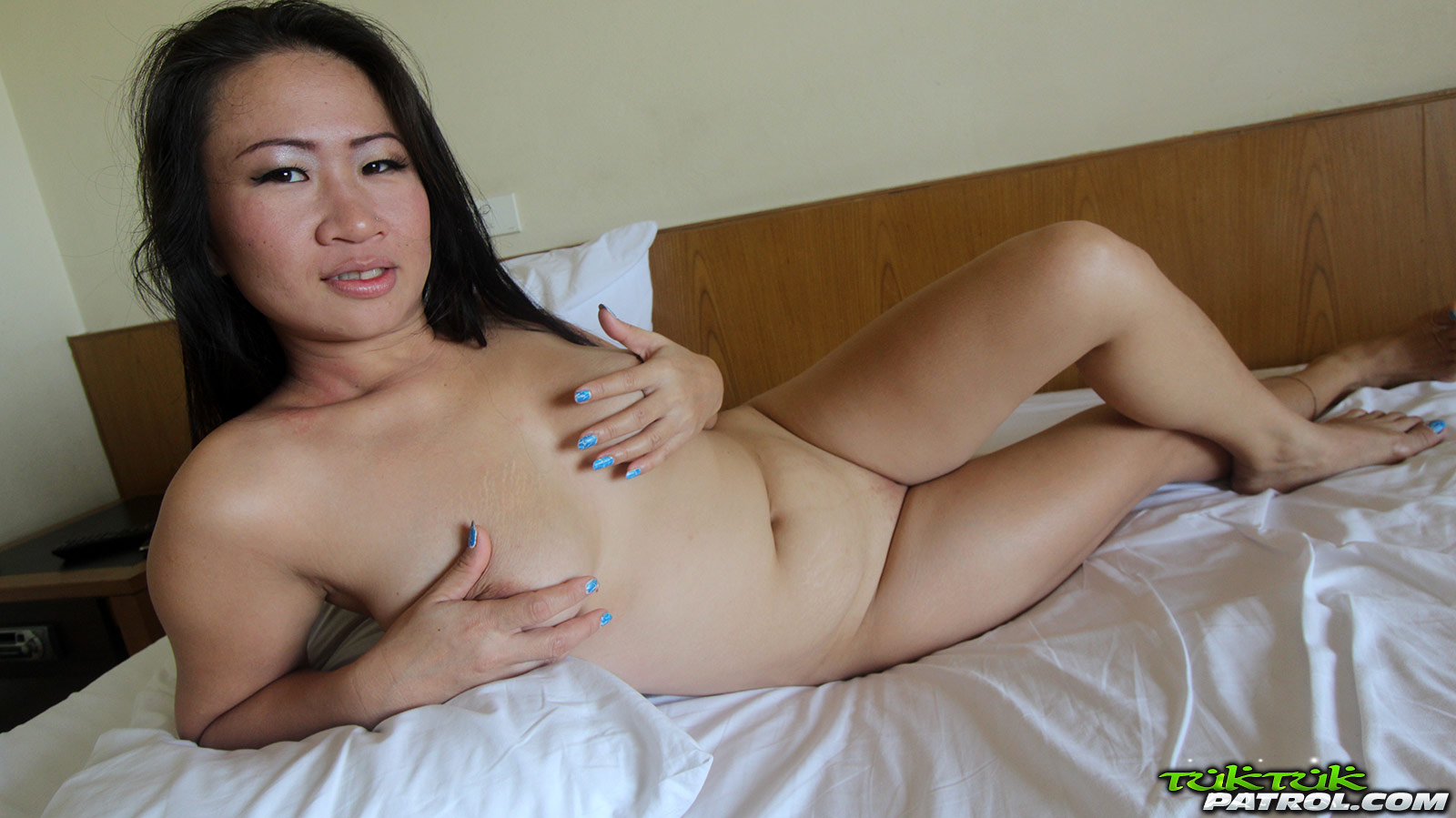 tattoos escorts creampie