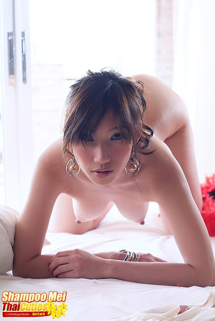 asian supermodels hot naked