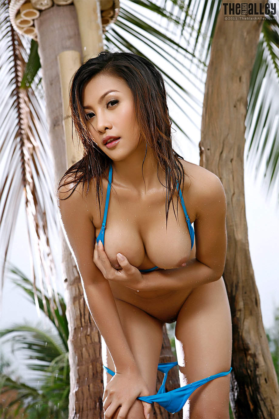 asian nude abercrombie girl photos