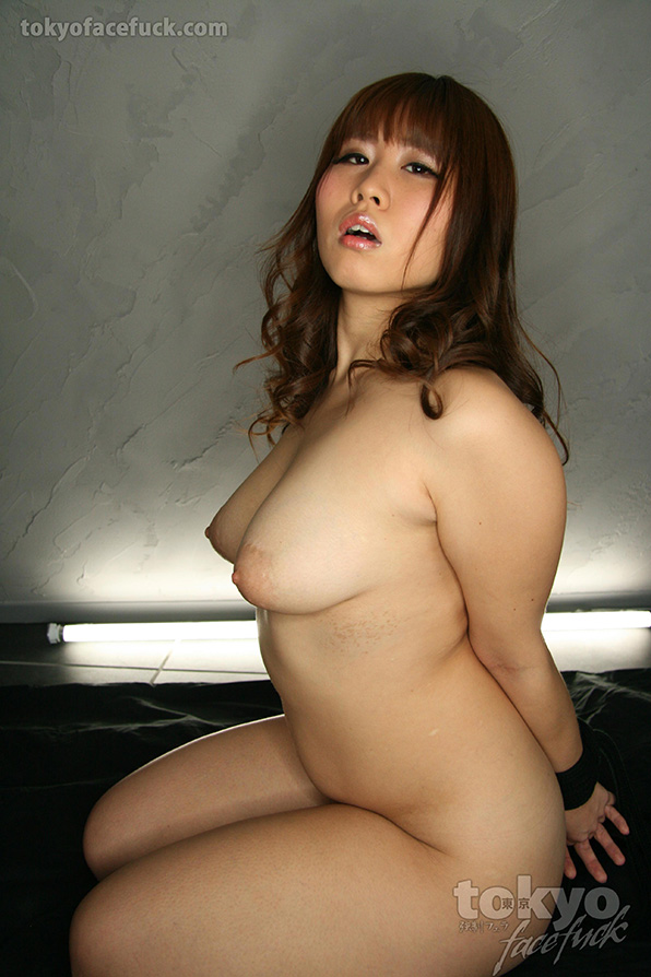 image Japanese fat girl eri