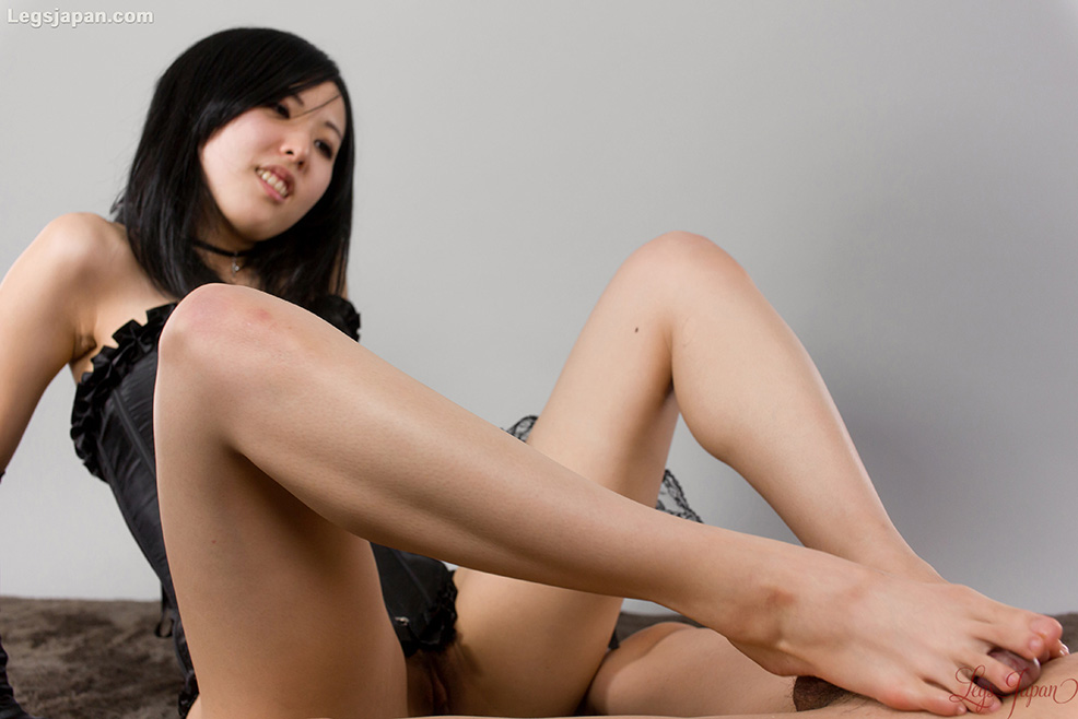 Brunette missionary picture position sex using