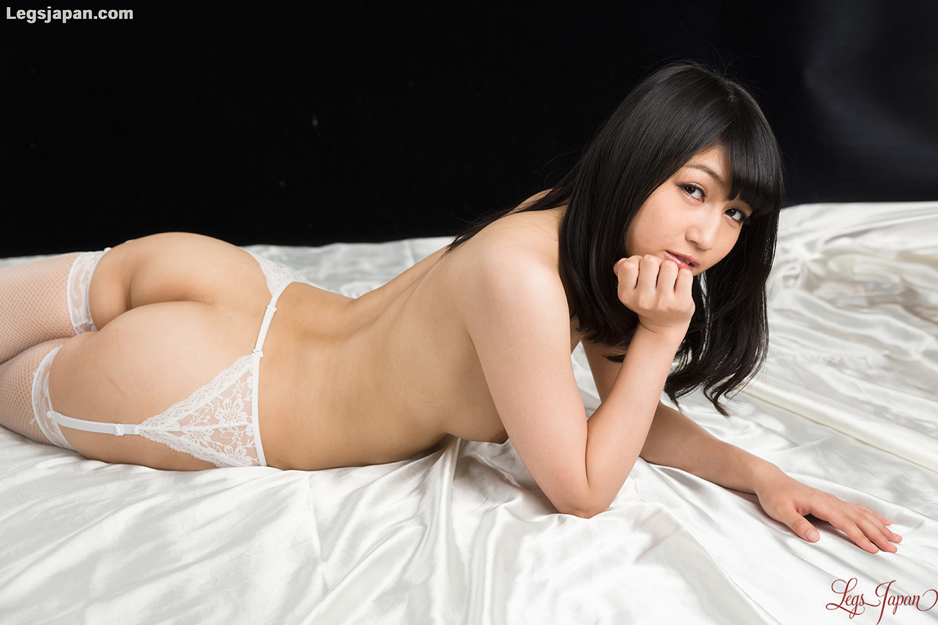 Japanese girl hot sex
