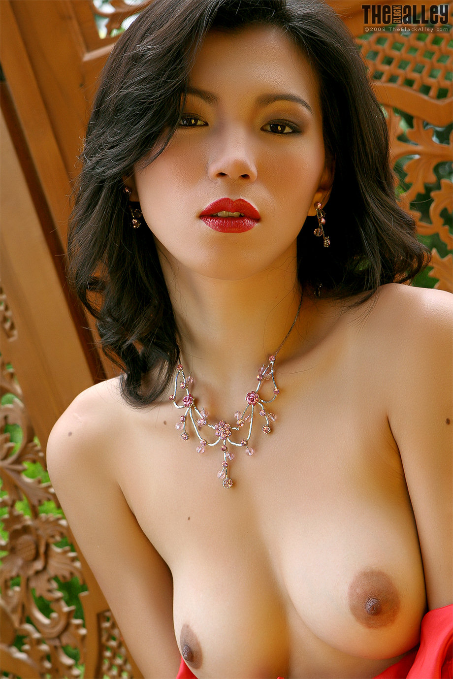 naked asian malay girls